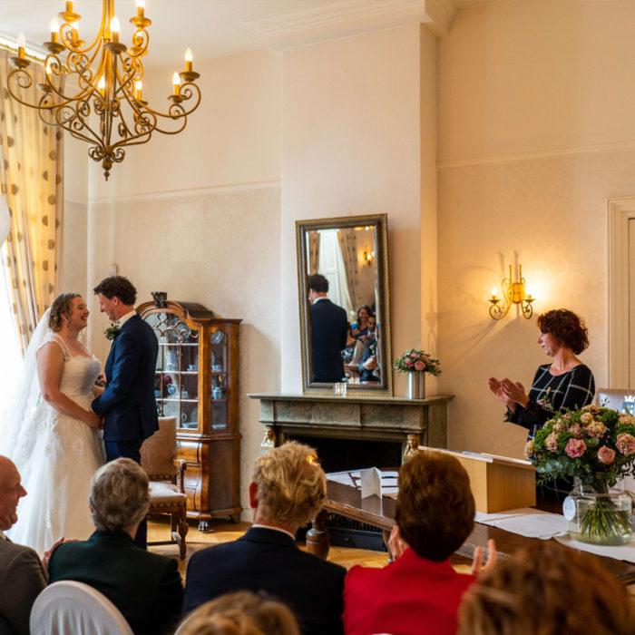 Picture-Perfect,Ceremoniespreker,John&Carlien (00)