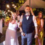 Weddingplanner,Picture-Perfect,Bruiloft,Fotos,2008