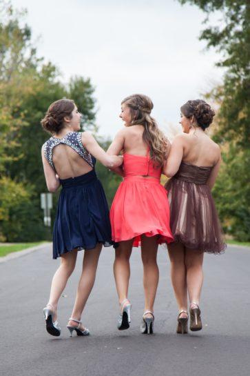 Picture-Perfect, weddingplanner, tips, Ceremoniespreker