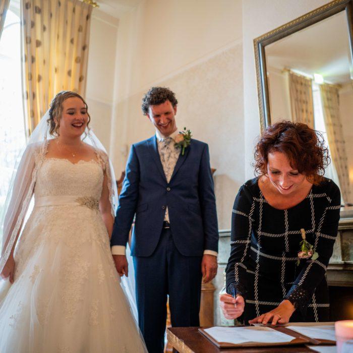 Picture-Perfect,Ceremoniespreker,John&Carlien (5)