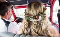 Picture-Perfect,Weddingplanner,bruiloft Jurge& Esther. (11)small