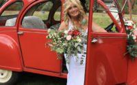 Picture-Perfect,Weddingplanner,bruiloft Jurge& Esther. (7)