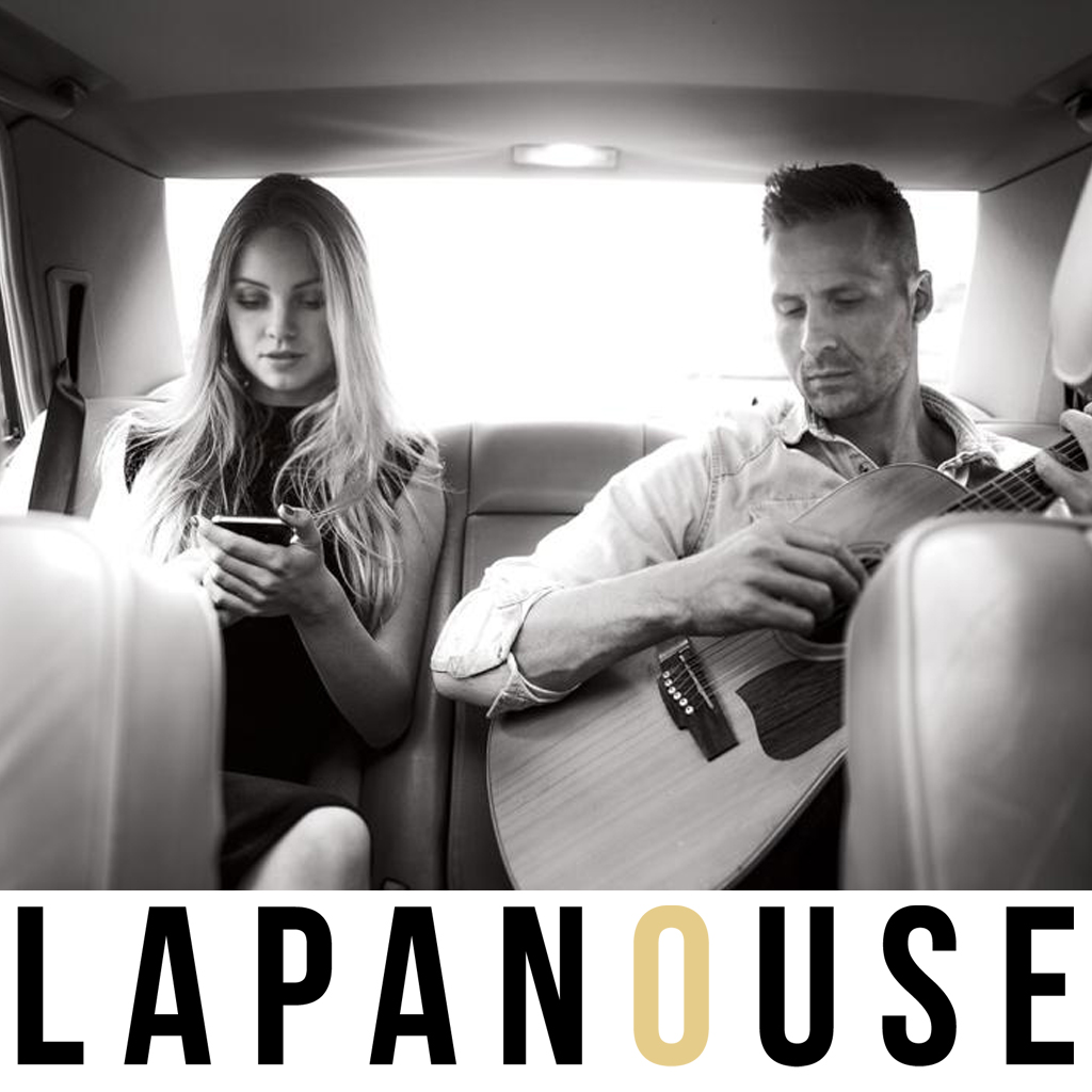 Lapanouse Music