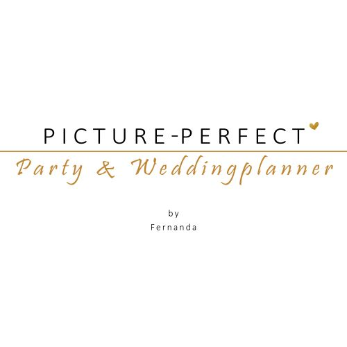 Picture-Perfect | Party & Weddingplanner